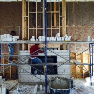 masonry sealer <br/> college station, tx