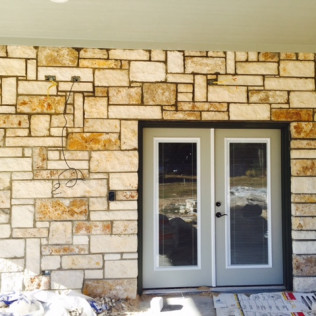 masonry, concrete services, outdoor living spaces <br/> college station, tx